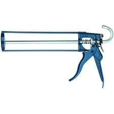 Pištoľ skeletová STANDARD - 94103010