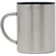Hrnček Mizu Camp Cup