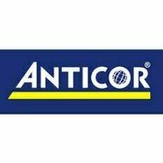 Anticor