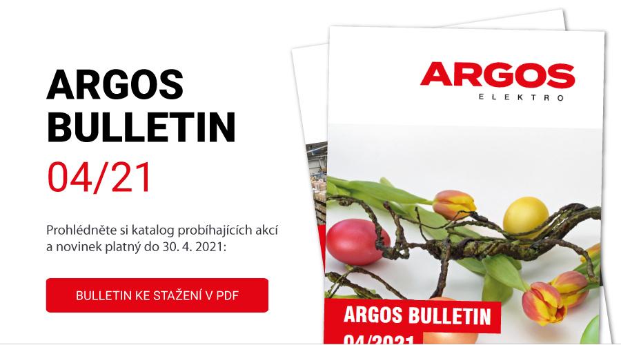 BULLETIN 04/2021