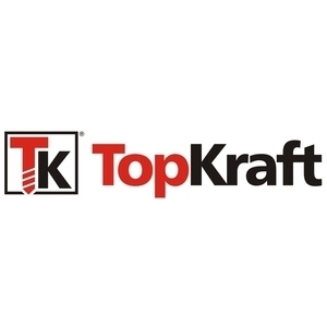 TOPKRAFT CZ s.r.o.