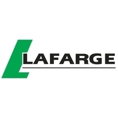 CEMENT LAGARGE