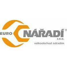 EURO NARADI