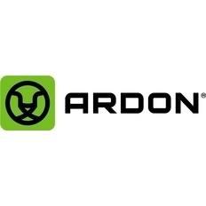 ARDON SAFETY