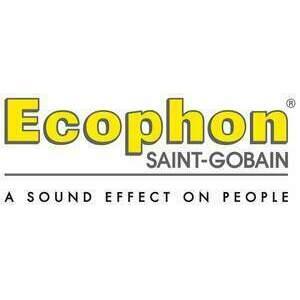 Saint-Gobain Ecophon AB (PL)