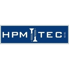 HPM TEC s.r.o.