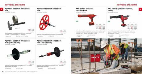 Katalog DEK půjčovna 2019