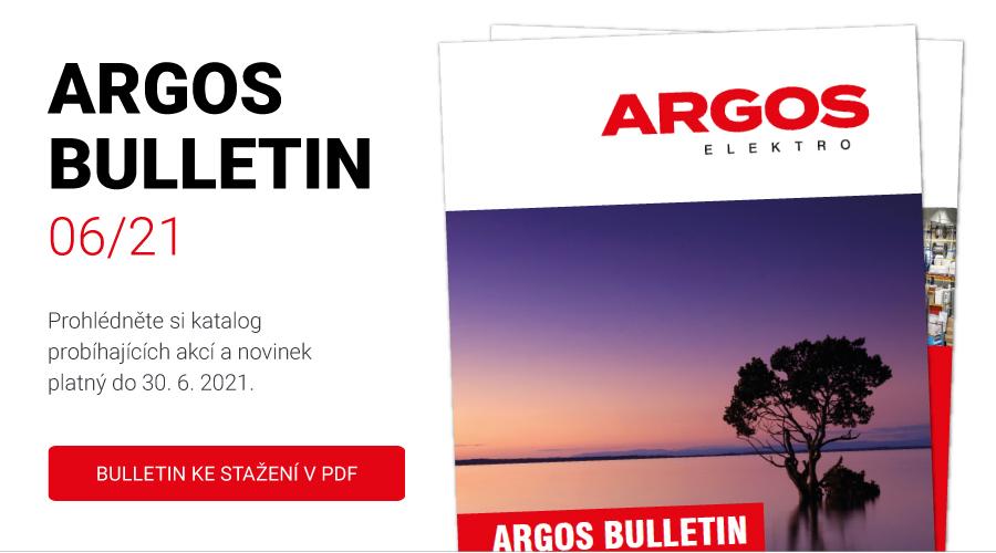 Bulletin 06/21