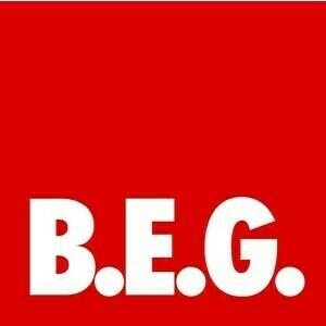 B.E.G.Brück