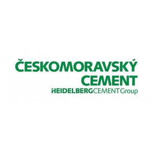 CESKOMORAVSKY CEMENT