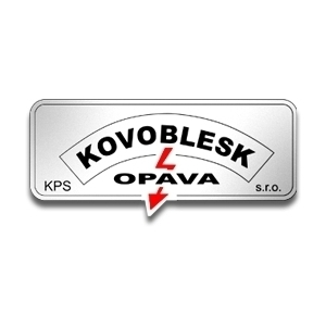 KOVOBLESK
