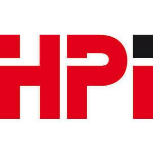 HPI - CZ spol. s.r.o