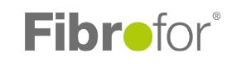 FIBROFOR