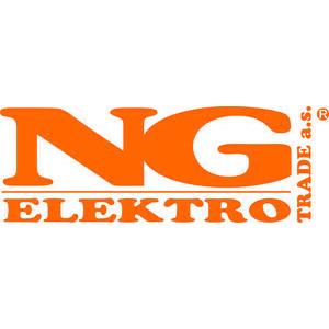 N.G. ELEKTRO TRADE