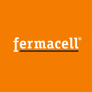Fermacell GmbH