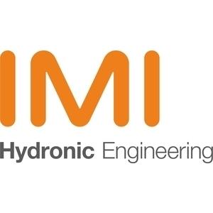 IMI International