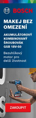 GSB 18V-50