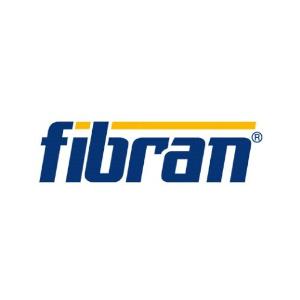 FIBRAN