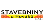 stavebniny-u-novaku-logo