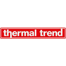 THERMAL TREND