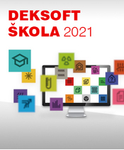 DEKSOFT – online webinář