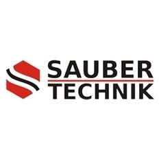 SAUBER - TECHNIK