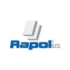 RAPOL