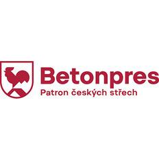 BETONPRES