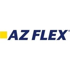 AZ FLEX