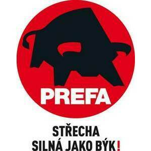 PREFA Aluminiumprodukte s.r.o.