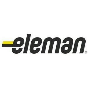 ELEMAN