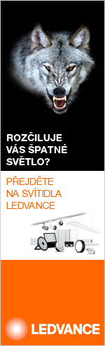 Ledvance_svítidla3