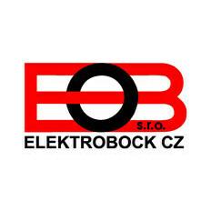 ELEKTROBOCK