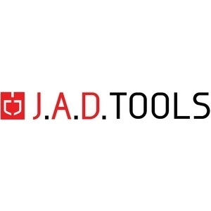 J.A.D. TOOLS