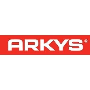 ARKYS