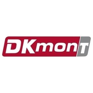 DK Mont