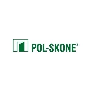 POL-SKONE CZ