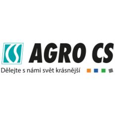 AGRO CS a.s.