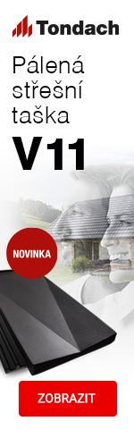 Tondach V11