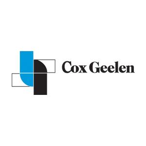 COX GEELEN
