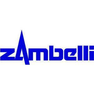 ZAMBELLI