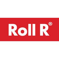 Roll R