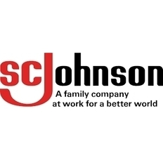 SCJohnson