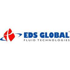 EDS GLOBAL
