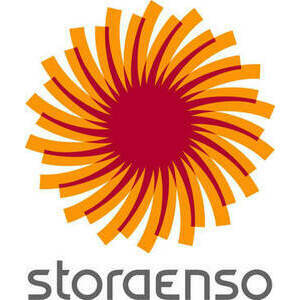 Stora Enso Wood Products Ždíre