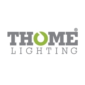 THOME Lighting s.r.o.