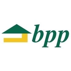BPP s.r.o.
