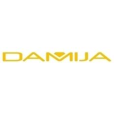 Damija