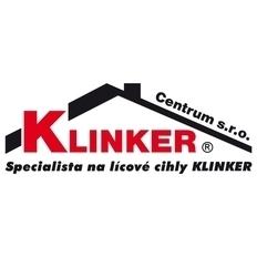 KLINKER CENTRUM