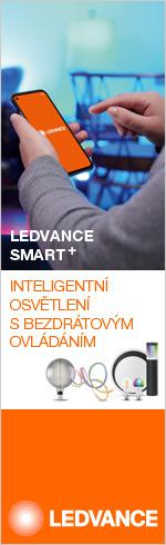 LEDVANCE_SmartHome